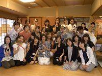 「熊本地震被災の復興を応援する会」のみなさん