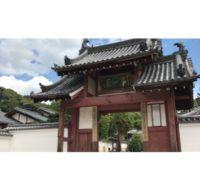 京都 萬福寺