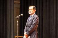 佐賀市産業部長